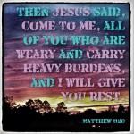 Amazing Grace- God is Good
